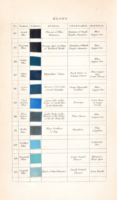 Werners-nomenclature-of-colours-2