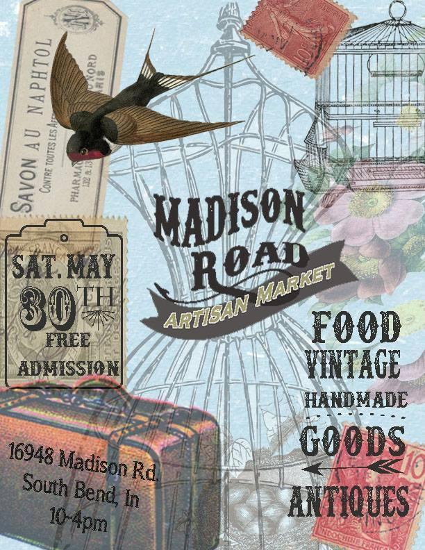 Madisonrd.spring15