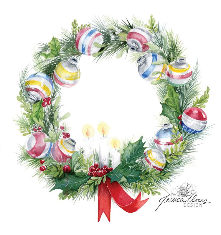 Wreath.legacy750