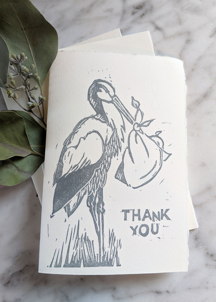 Stork.legacy750