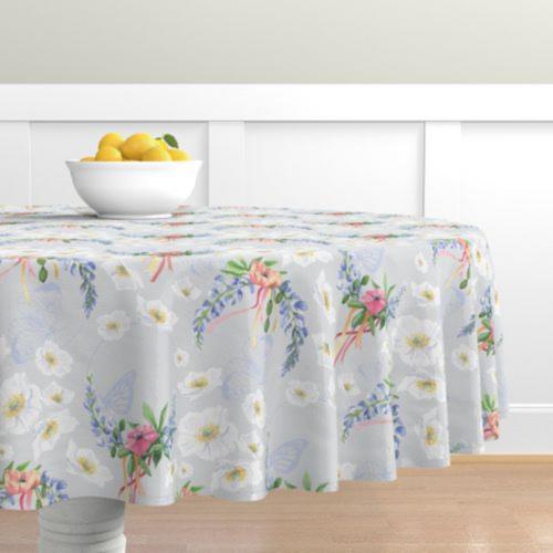 Screenshot_2020-06-12 Colorful fabrics digitally printed by Spoonflower - Meadow Dance - Mist