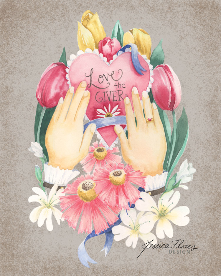 Valentine.print.forweb
