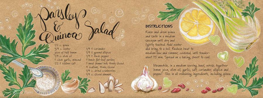 Quinoa.salad.legacy900