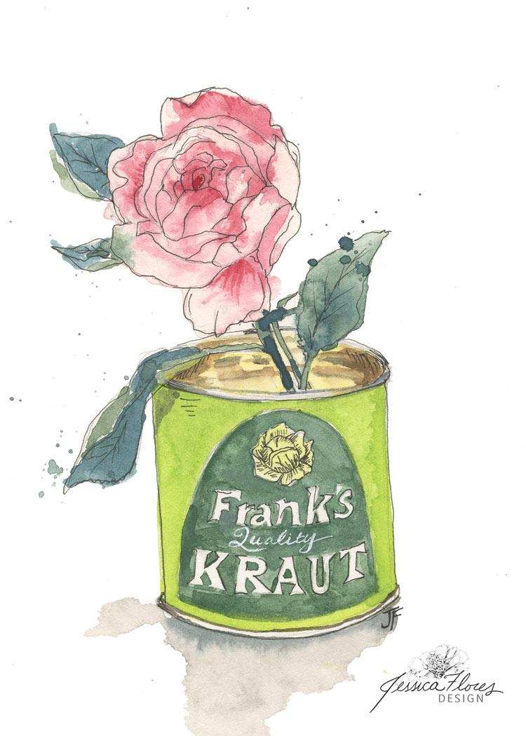 Franks.rose.legacy750