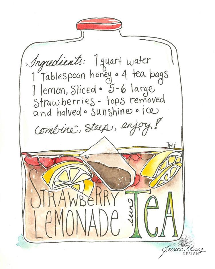 Lemonade.legacy750