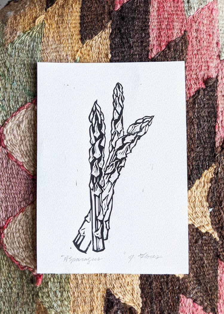 Asparagus.legacy
