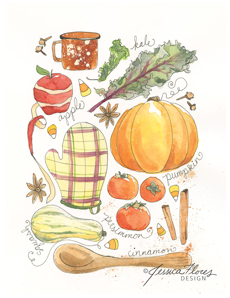 Fall.kitchen.forweb